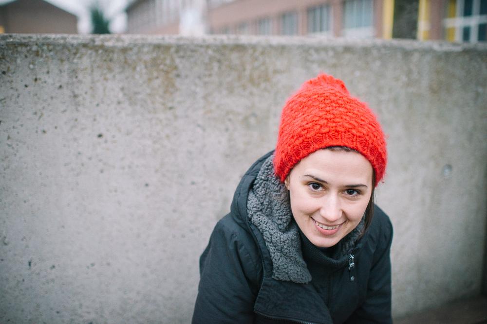 20150211-004-Maud Vanhauwaert, Neos VZW