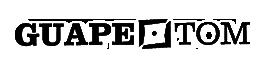 Guapetom